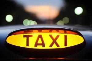 taxi300200